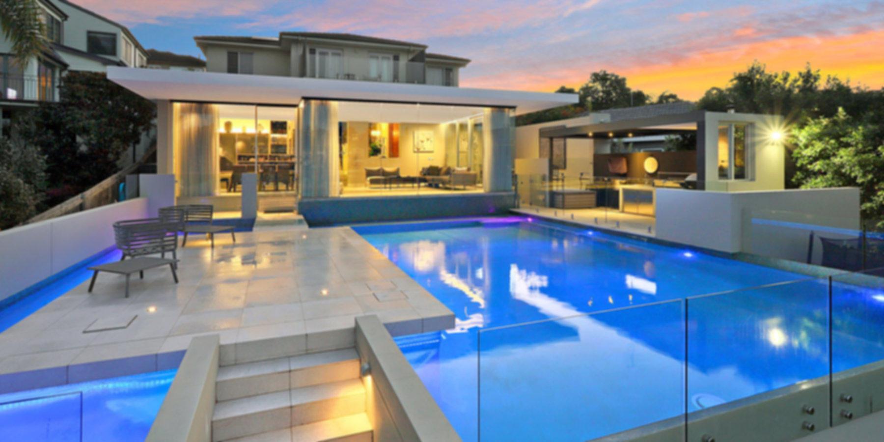 Property-Marketing-Sydney.jpg