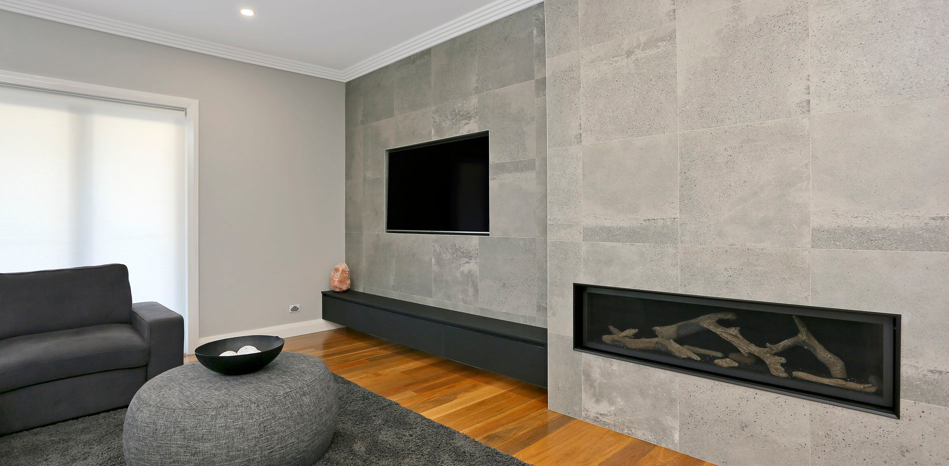 cabinet makers sydney (53)