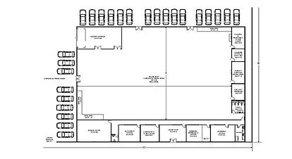 FACTORY FLOOR PLAN.jpg