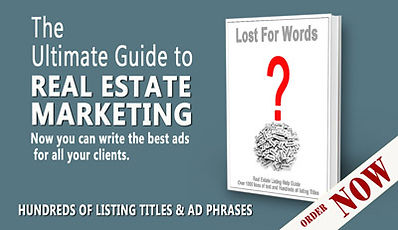 real estate training book.jpg