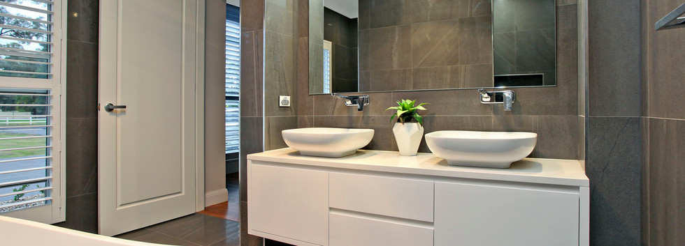 Hawkesbury bathrooms and Kitchens (25)