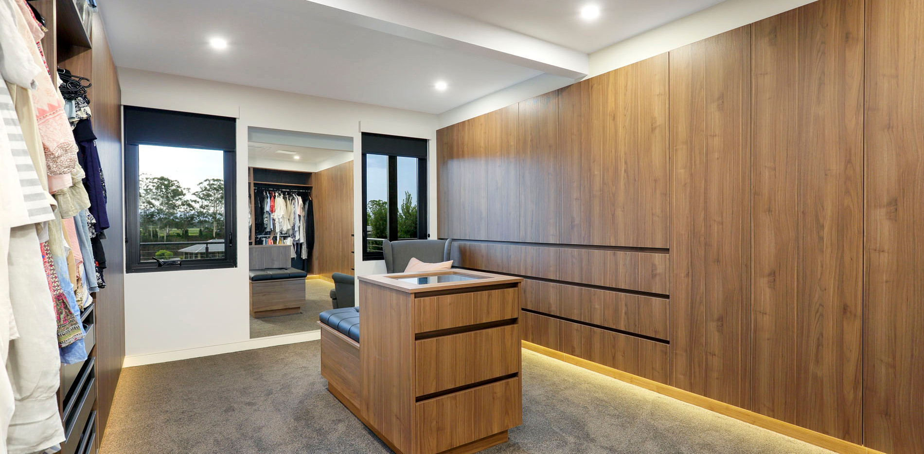 cabinet makers sydney (58)