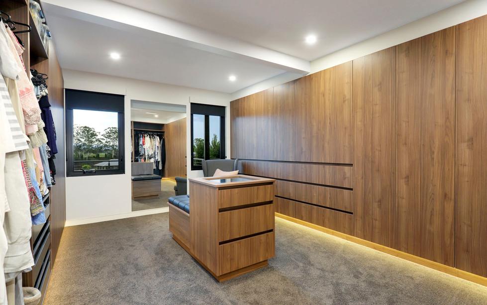 cabinet makers sydney (58)