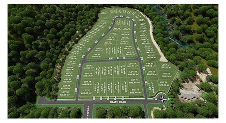 Real-Estate-development-siteplans.jpg
