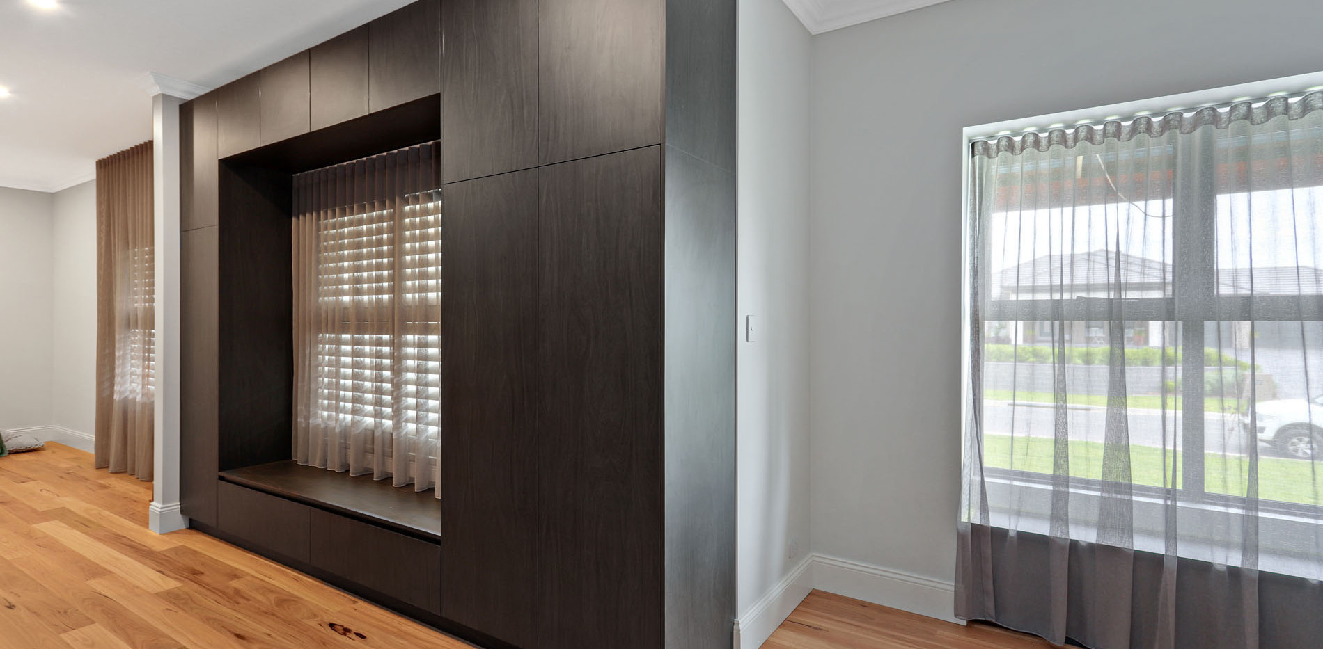 cabinet makers sydney (51)