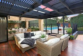Sydney Property photographer