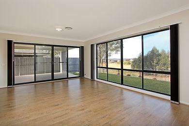 Rental property photos