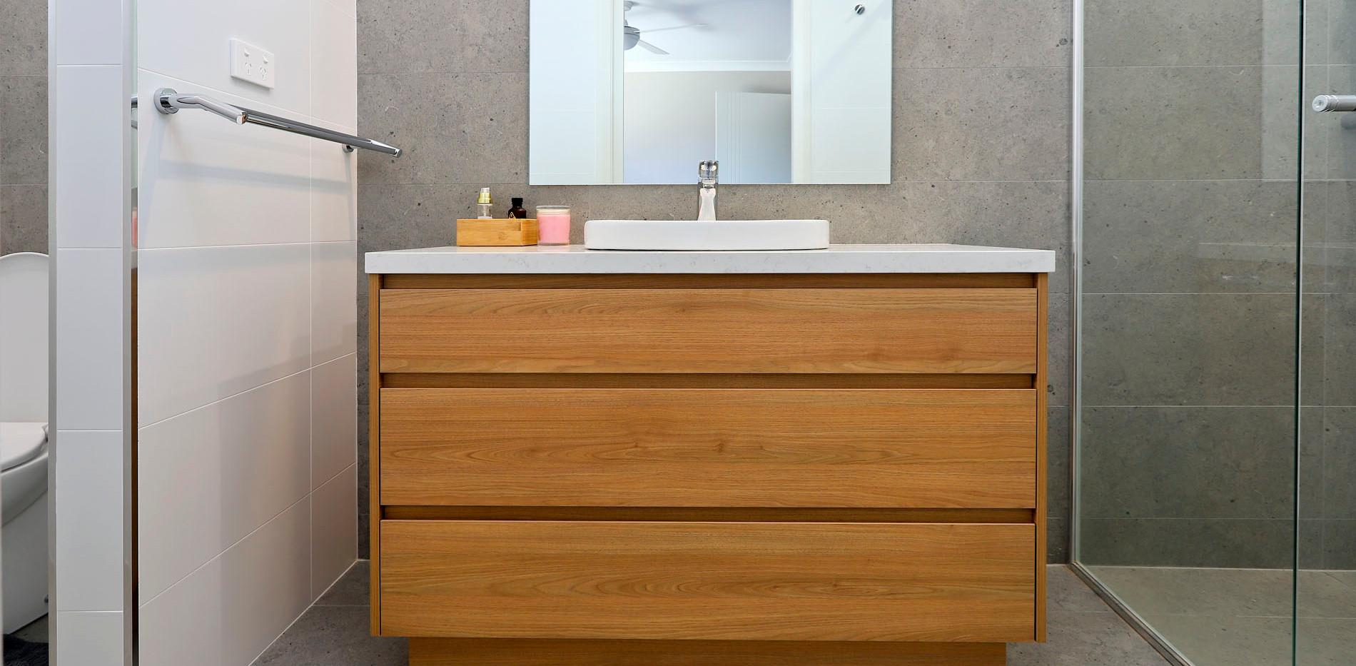 Small Bathrooms-Powder Rooms (14)