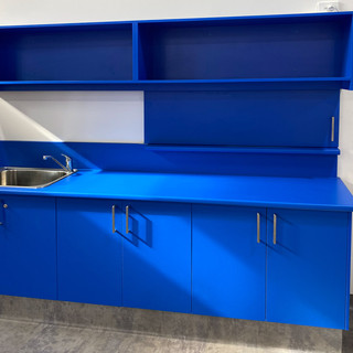 childcare-cabinetry0049.jpg
