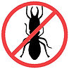 Pest-service-1.jpg