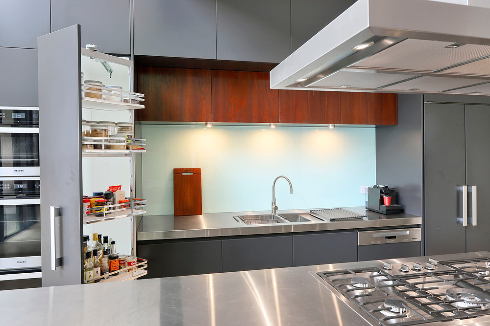 Hawkesbury kitchens and designs