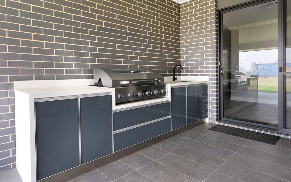 outdoor kitchens Sydney (13)