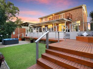 property photography Price list (4).jpg