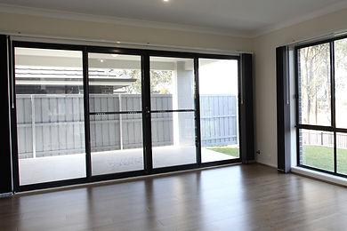 Rental photos Sydney