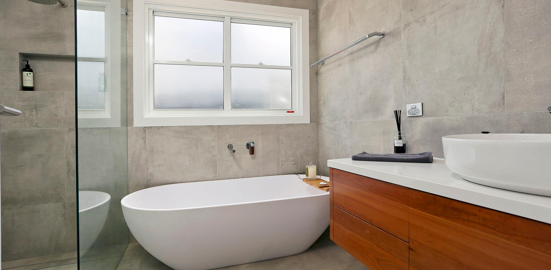 Hawkesbury bathrooms and Kitchens (19)