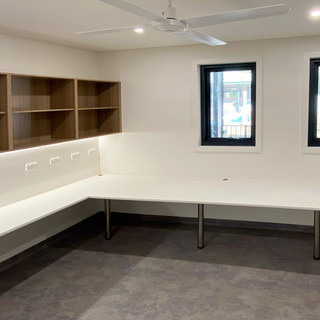 childcare-cabinetry0066.jpg