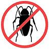 pest-service-3.jpg