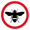 Bees-Guide.jpg