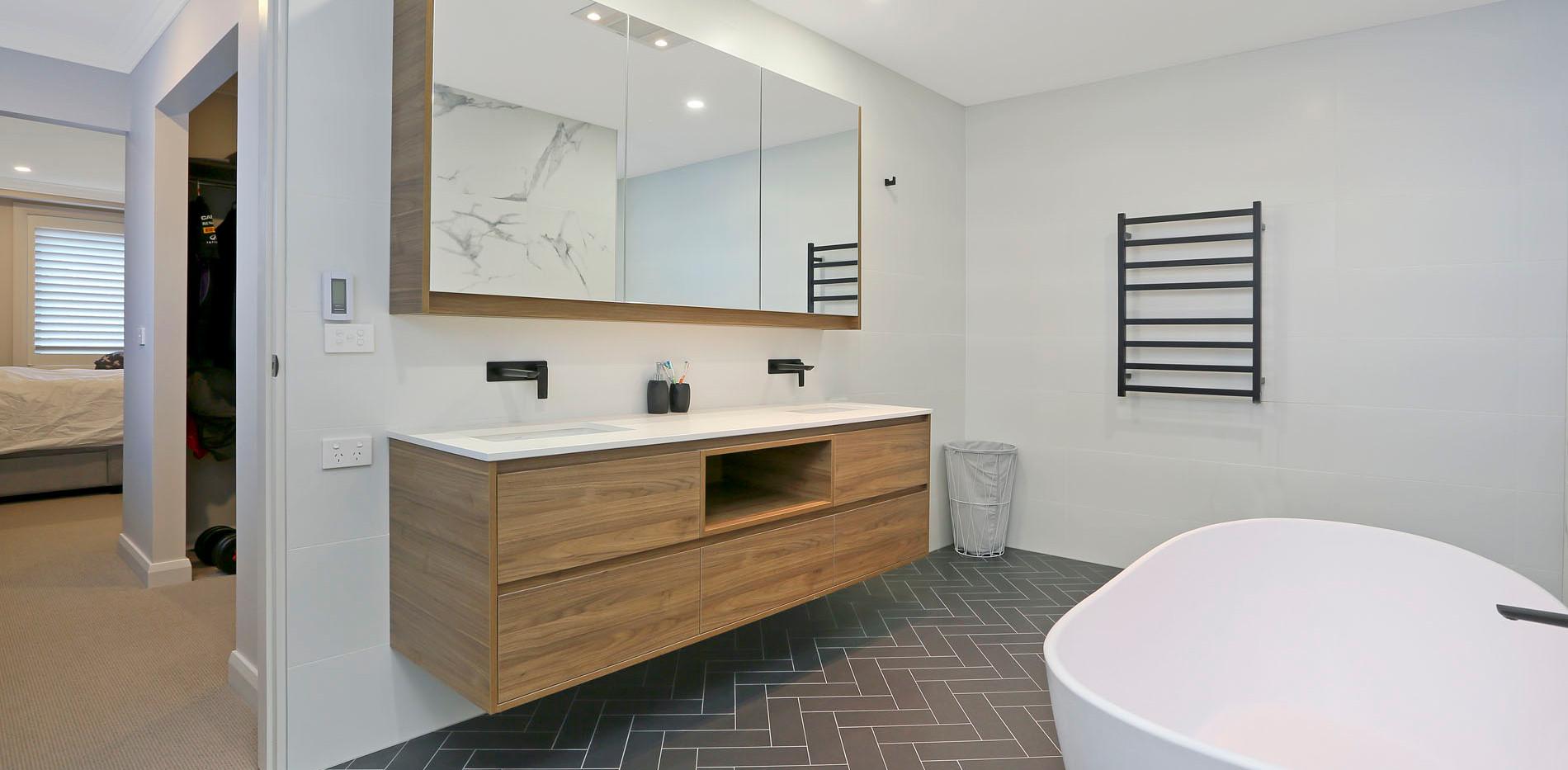 Hawkesbury bathrooms and Kitchens (17)
