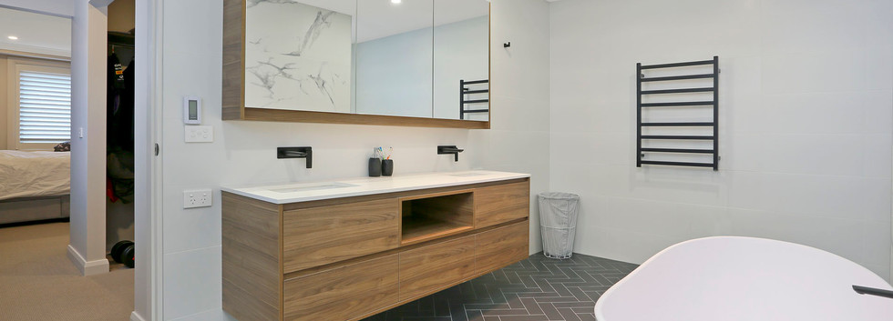 Hawkesbury bathrooms and Kitchens (17)