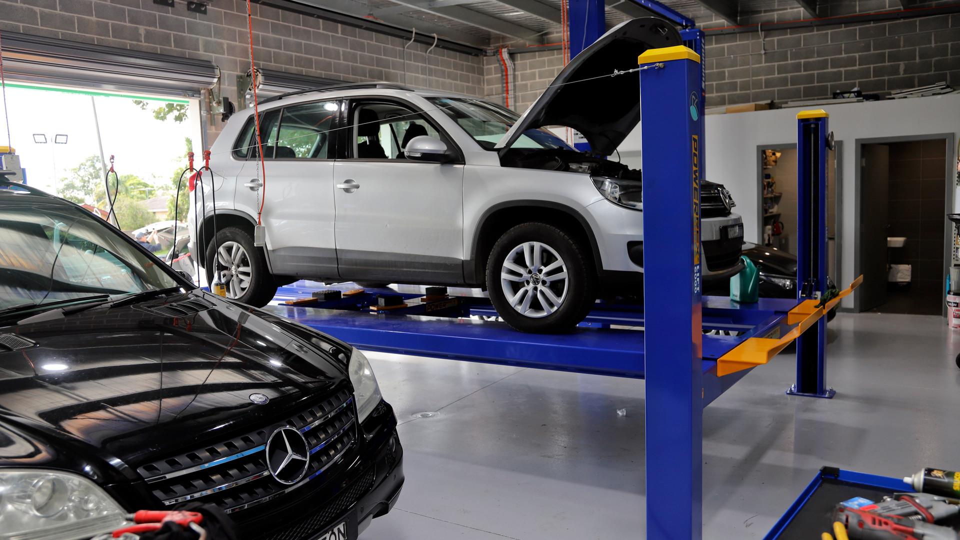 Mechanics in Campbelltown-0002.jpg