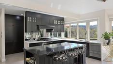 New Hawkesbury Kitchen