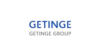 Gentinge.png