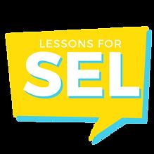 SEL Logo Transparent.png