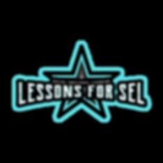 lessons logo I.png