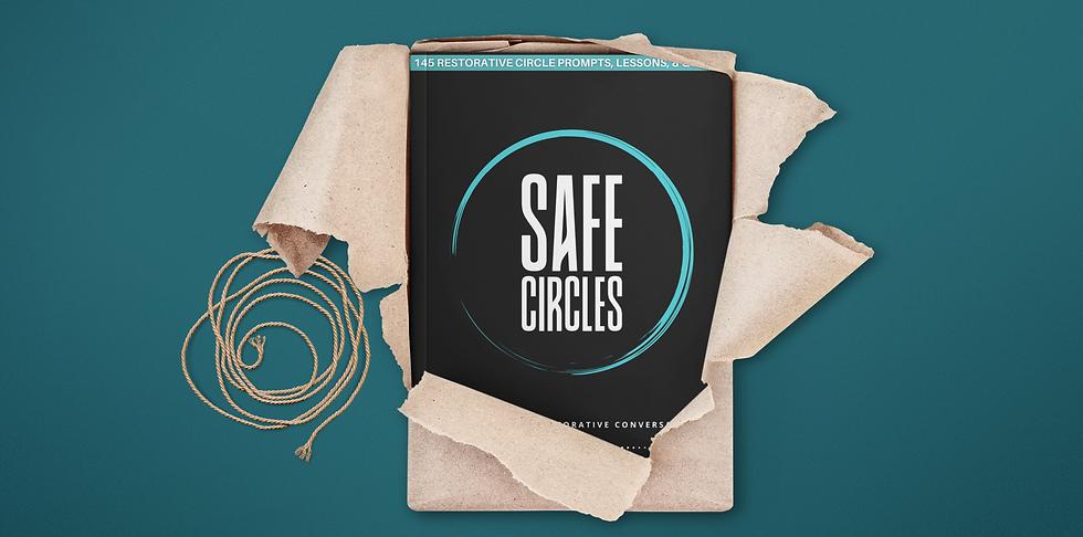 SAFE Circles Book