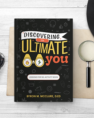 mockup-featuring-a-book-lying-on-a-detec