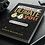 Thumbnail: Discovering The Ultimate You: Book
