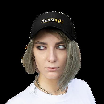 teamsel-in-ya-feelings-hat_edited_edited
