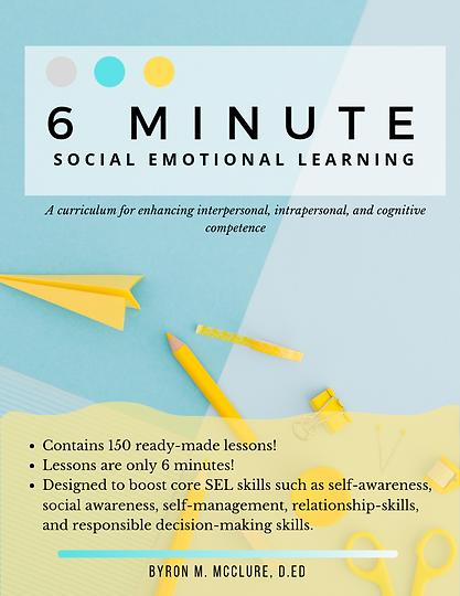 6 Minute SEL Guidebook.png