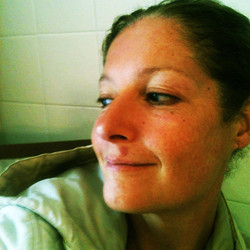 Cristine Conde