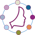 therapy logo .png