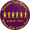 Sanjose Day Nursery All Rights Reserved N Y 10011 Terms And Conditions