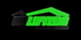 logo-v3-FRONT-UPLIFTERS-FITNESS-7x375-FI