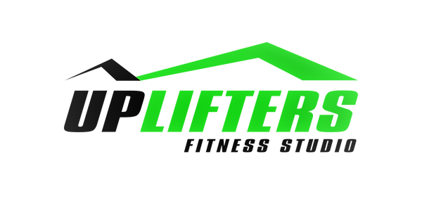 logo-v3-FRONT-UPLIFTERS-FITNESS-7x375-FI