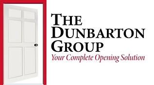 dunbarton logo.png