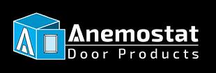 anemostat logo 2.png