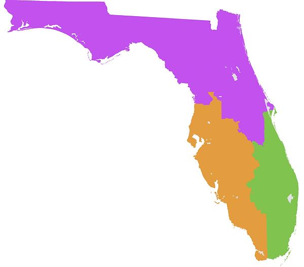 Florida Sales Territory Map.png