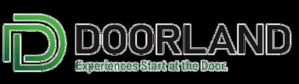 Doorland Group Logo Official.png