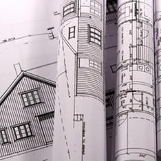Builder-Programs-Composite-Image-1.jpg