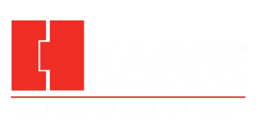 Hager Logo White.png