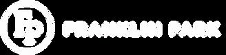 logo_white_nobg.png
