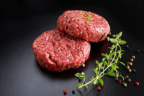 copy of Ground Beef Patty (2)