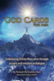GodCardBox - Front