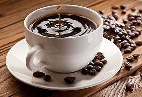 Xícara de café 2.jpeg