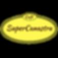 Logomarca SuperCanastra sem fundo.png